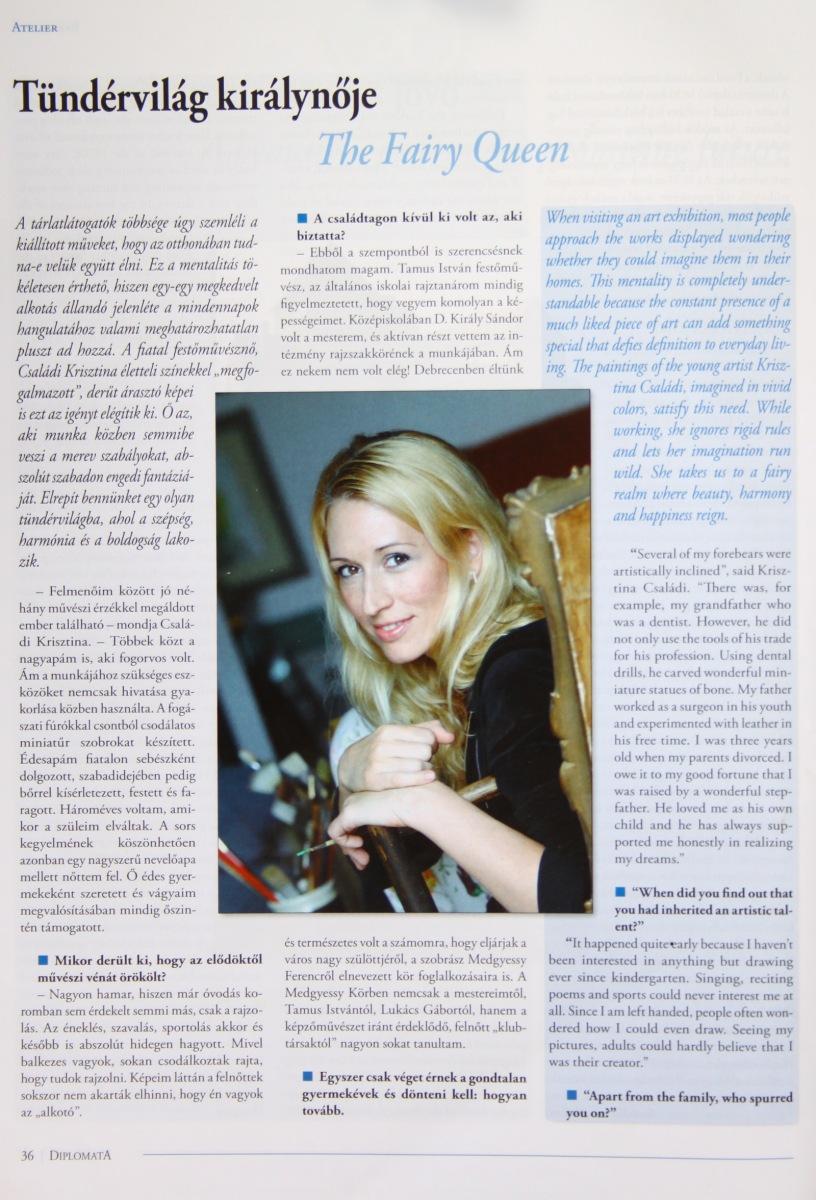 diplomata_magazin_cikk_2011_7-8_sz_1