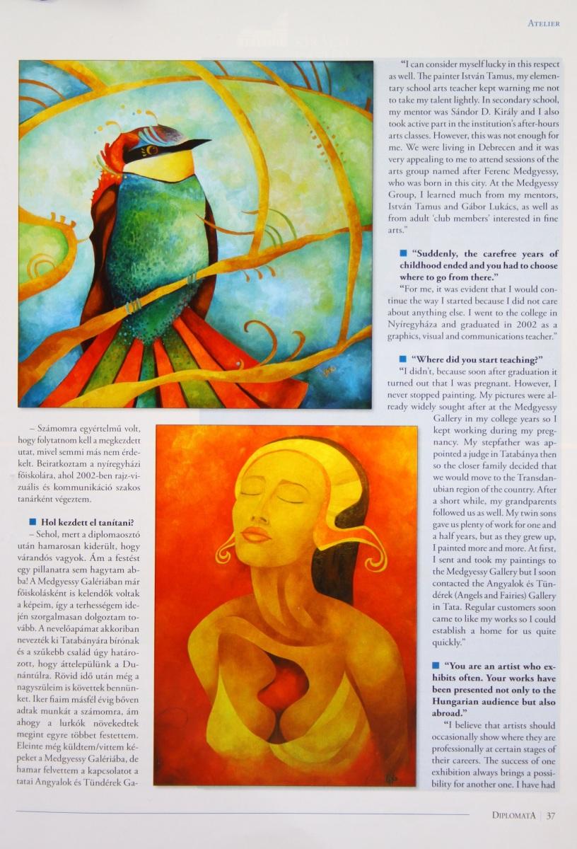 diplomata_magazin_cikk_2011_7-8_sz_2
