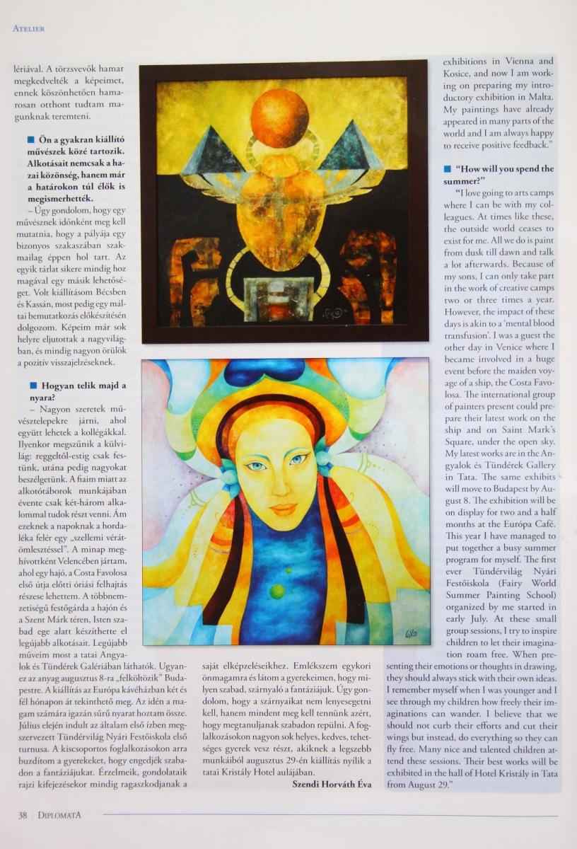 diplomata_magazin_cikk_2011_7-8_sz_3