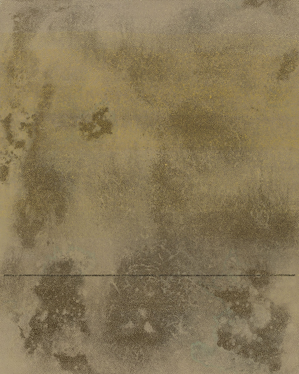 csaladi_kriszta_new_paintings_img_0832