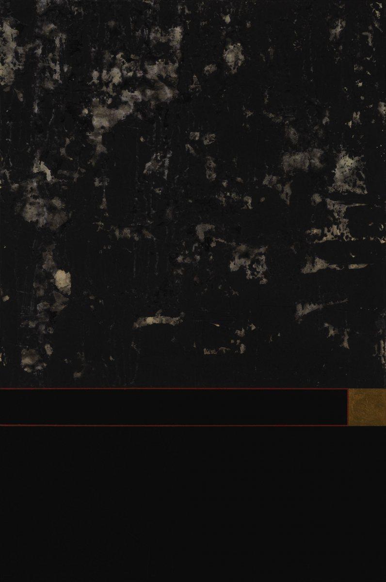 csaladi_kriszta_new_paintings_img_0835