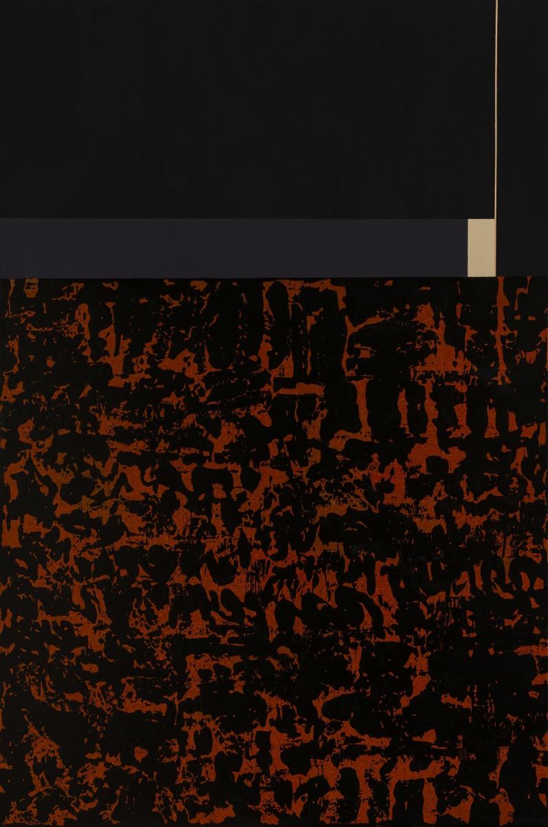 csaladi_kriszta_new_paintings_img_0845