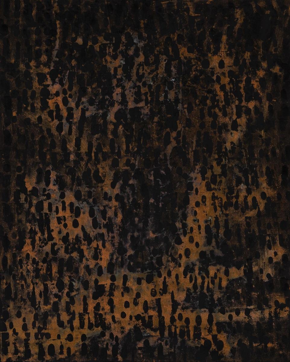 csaladi_kriszta_new_paintings_img_0854
