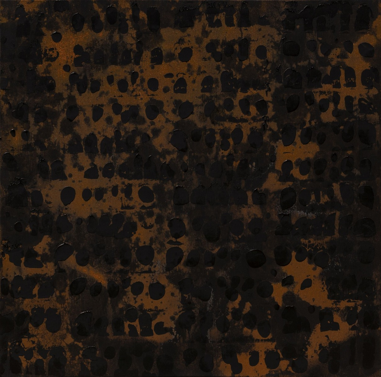 csaladi_kriszta_new_paintings_img_0874