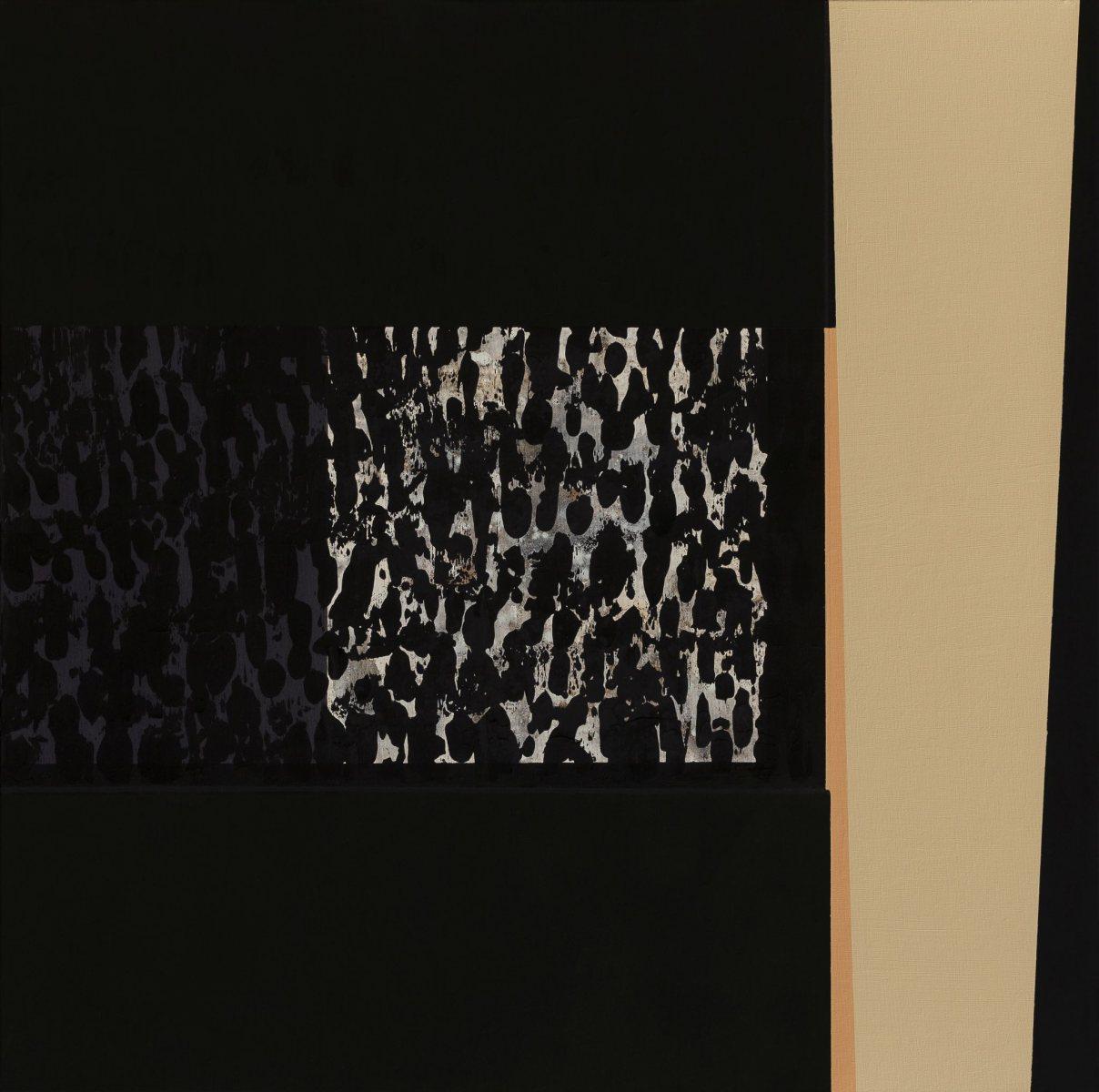 csaladi_kriszta_new_paintings_img_0877