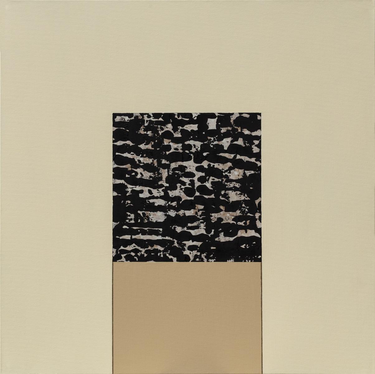 csaladi_kriszta_new_paintings_img_0880