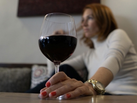 Art_and_wine